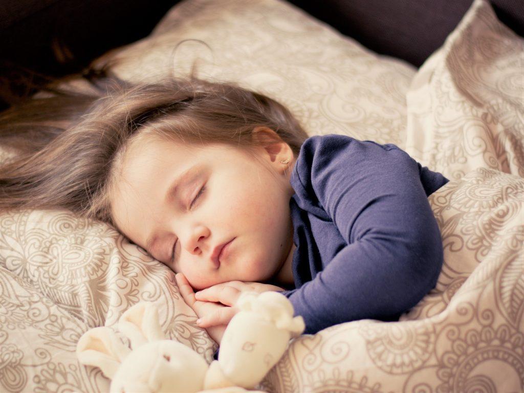 睡眠の質を向上させるための具体的な方法と約束事
