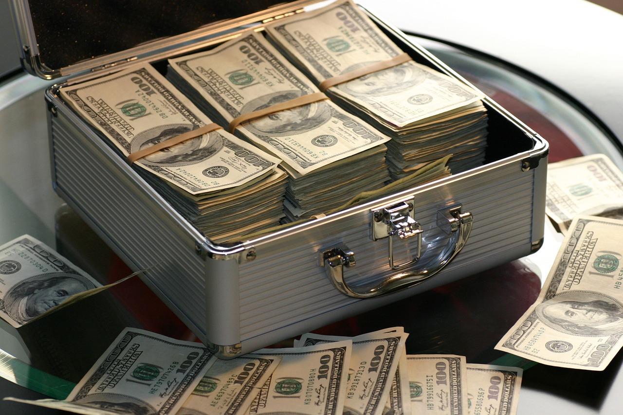 【ボーナス】民間主要企業の夏のボーナス87万円超え。ボーナスの定義について解説します【賞与】